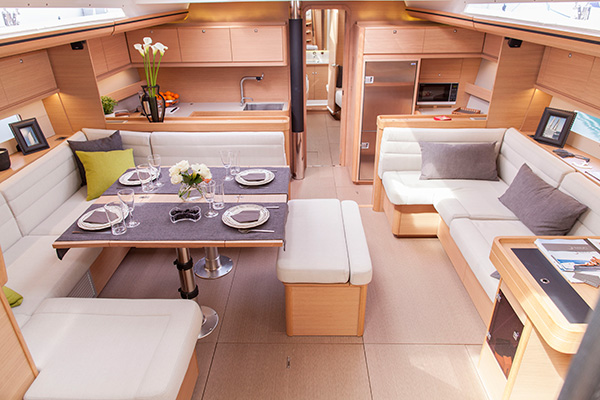 sailingyacht-mimosa-13s
