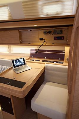sailingyacht-mimosa-14s