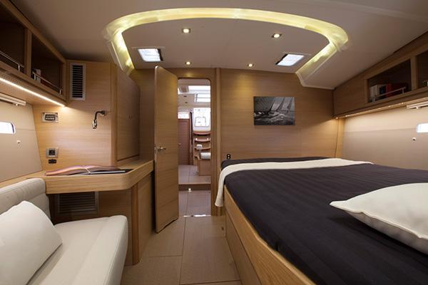 sailingyacht-mimosa-17s