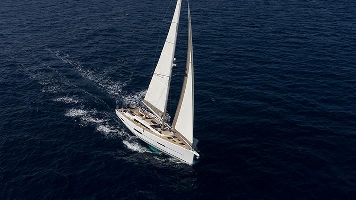 sailingyacht-mimosa-1s