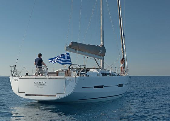 sailingyacht-mimosa-2s
