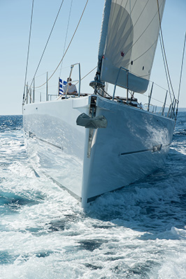 sailingyacht-mimosa-3s