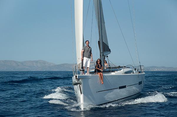 sailingyacht-mimosa-4s