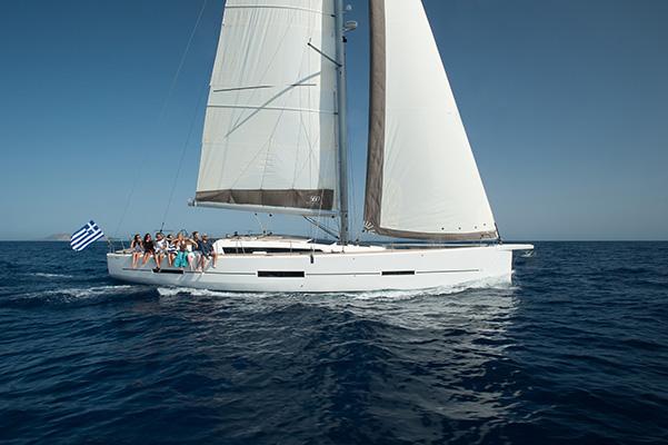 sailingyacht-mimosa-5s