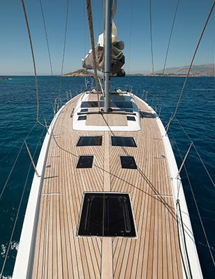 sailingyacht-mimosa-6s