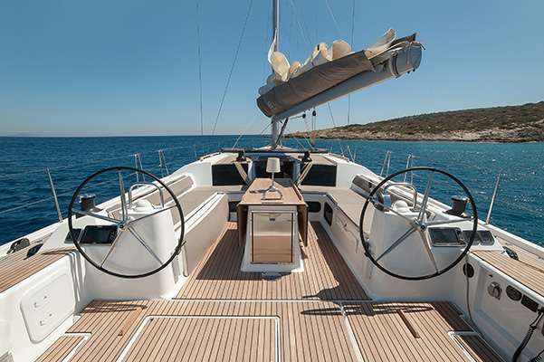 sailingyacht-mimosa-7s