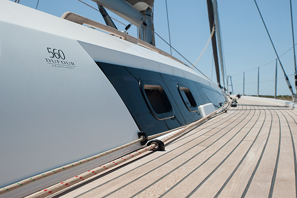 sailingyacht-mimosa-9s