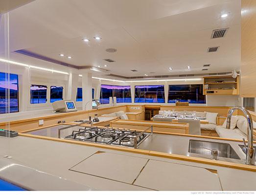 catamaran-moya-12s