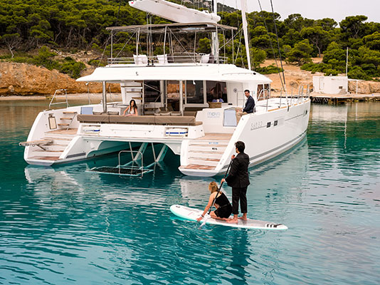 catamaran-moya-16s