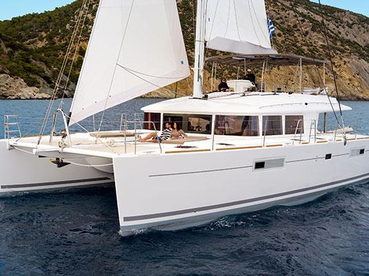 catamaran-moya-1s