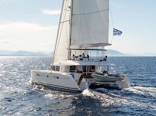 catamaran-moya-2s