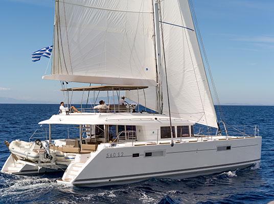 catamaran-moya-3s