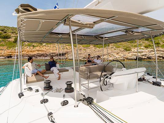 catamaran-moya-5s