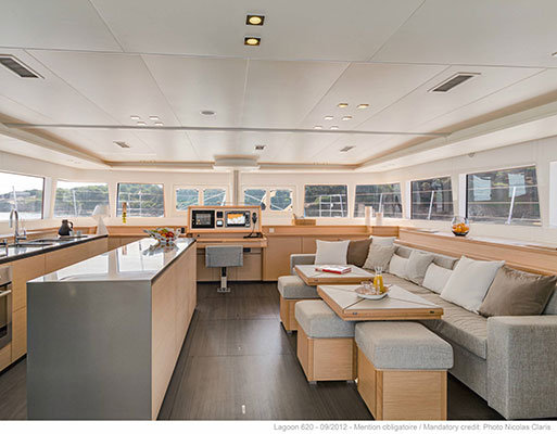 mgyachts-catamarans_myoffice-10s