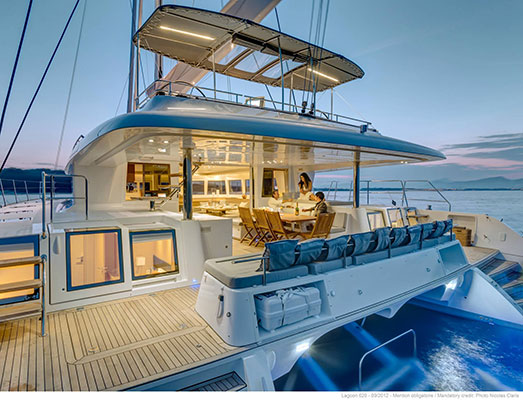 mgyachts-catamarans_myoffice-3s