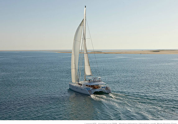 mgyachts-catamarans_myoffice-4s