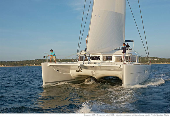 mgyachts-catamarans_myoffice-7s