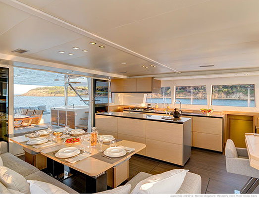 mgyachts-catamarans_myoffice-8s