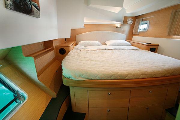 catamaran-mystique-14s