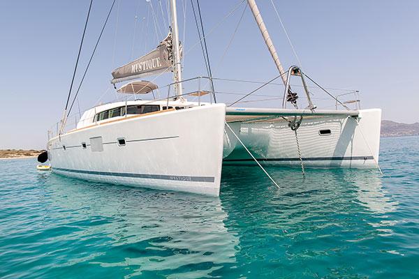 catamaran-mystique-2s
