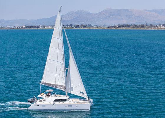 catamaran-mystique-3s