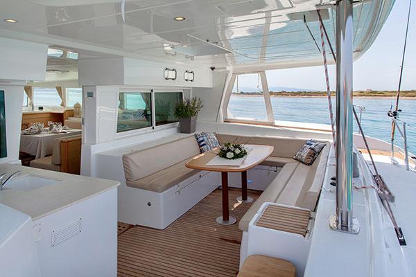 catamaran-mystique-4s