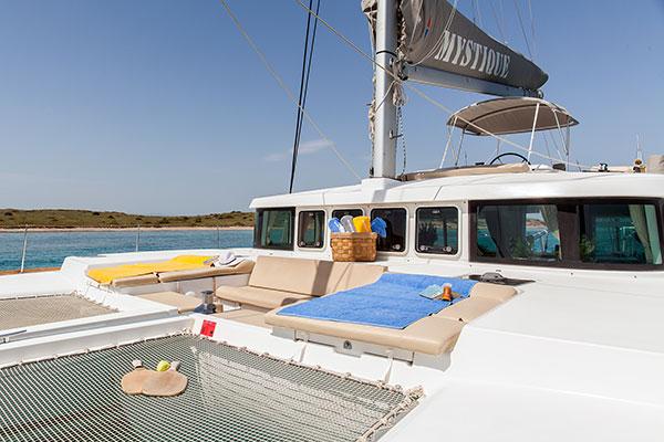 catamaran-mystique-5s