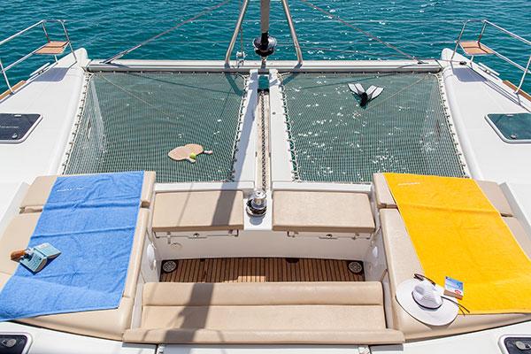 catamaran-mystique-6s