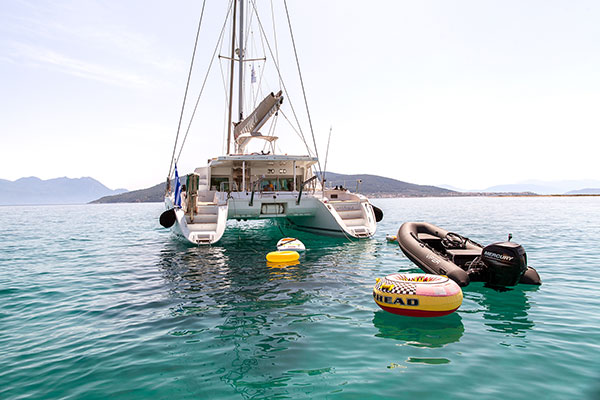catamaran-mystique-7s