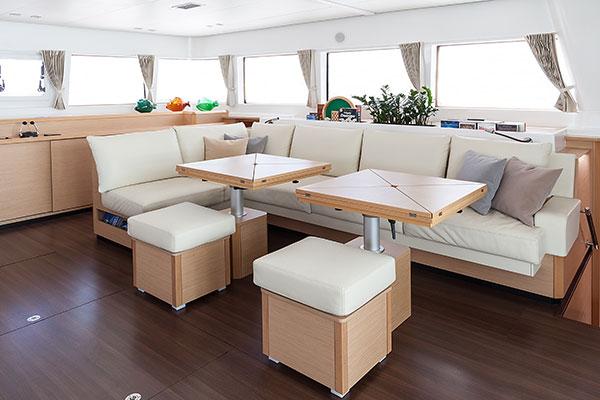 catamaran-nova-10s
