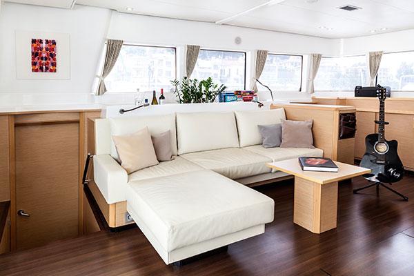 catamaran-nova-11s