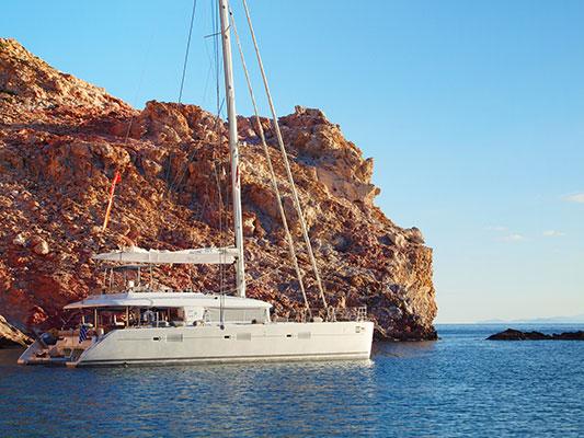 catamaran-nova-2s