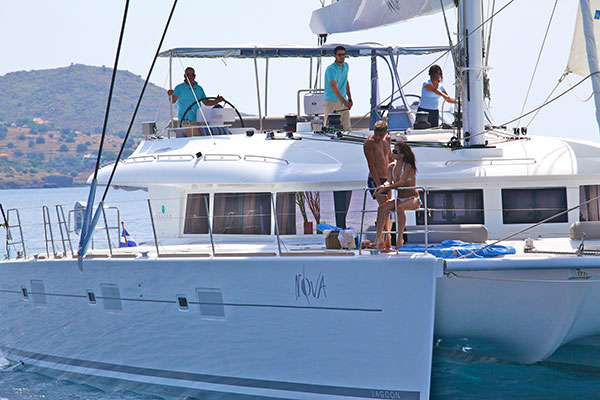 catamaran-nova-3s