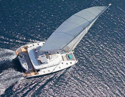 catamaran-nova-4s