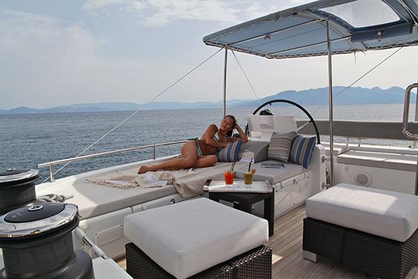 catamaran-nova-5s