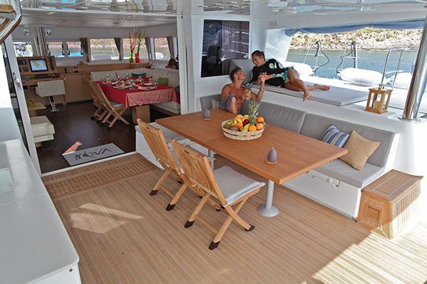 catamaran-nova-6s