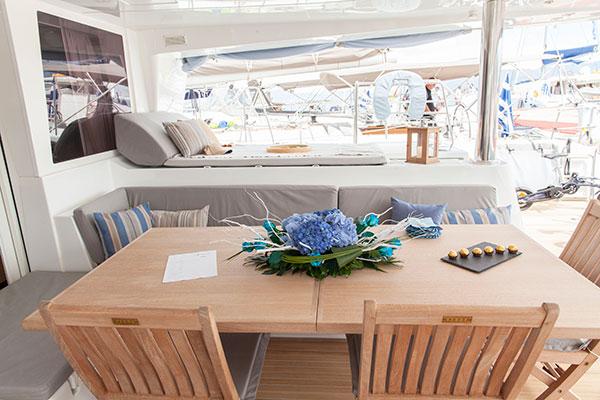 catamaran-nova-7s