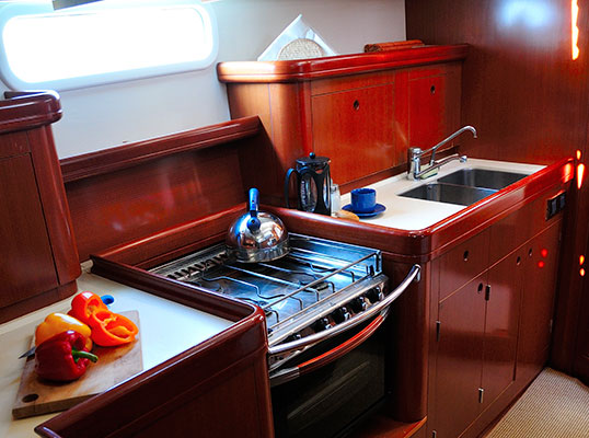 sailingyacht-seastar-12s