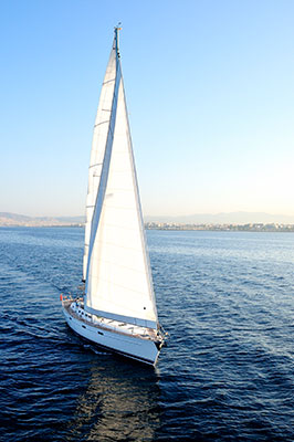 sailingyacht-seastar-1s
