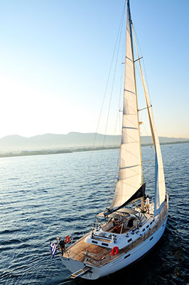 sailingyacht-seastar-2s