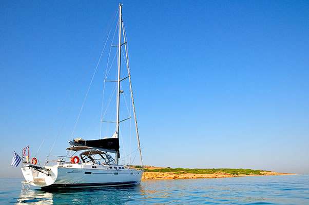 sailingyacht-seastar-4s