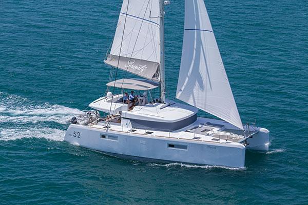 catamaran-serenity-2s