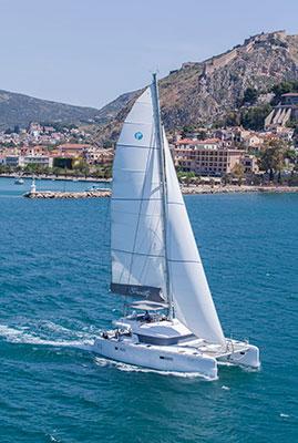 catamaran-serenity-3s