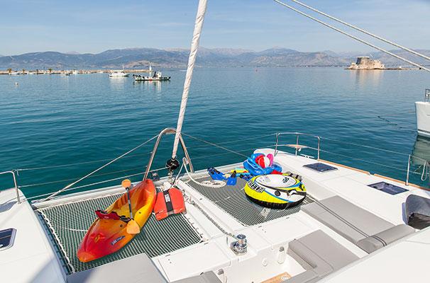 catamaran-serenity-4s