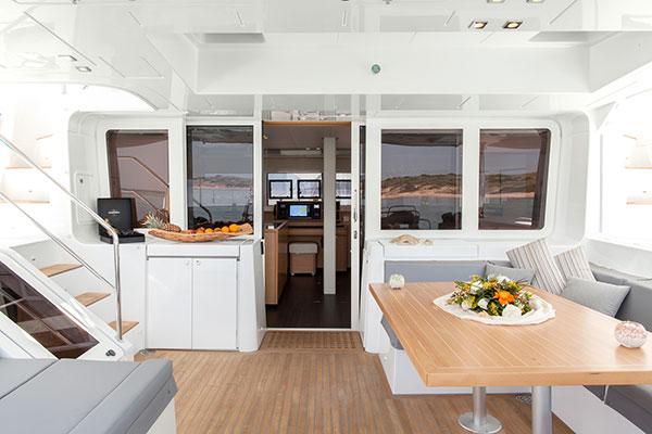catamaran-serenity-5s