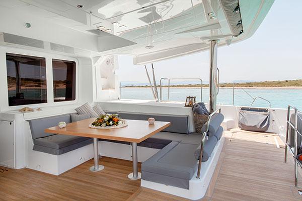 catamaran-serenity-6s
