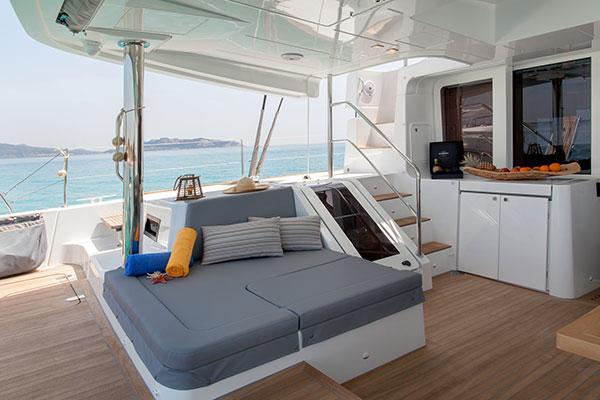 catamaran-serenity-7s