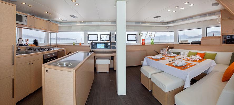 catamaran-serenity-8s