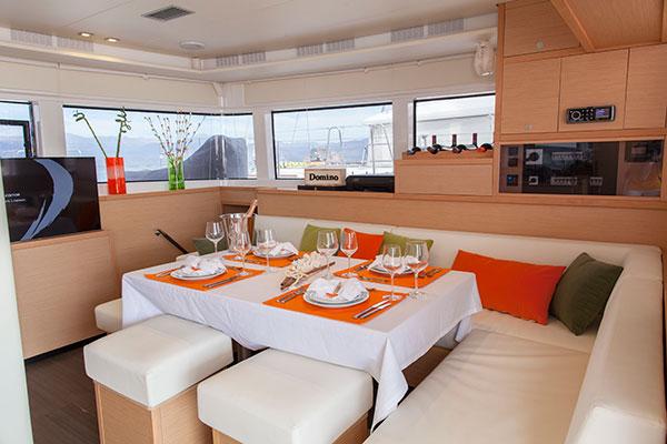 catamaran-serenity-9s