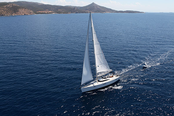 sailingyacht-shooting_star-1s